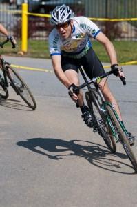 EK_Bike Race_2