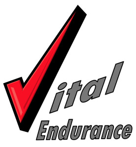 Vital Endurance